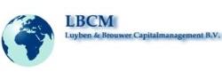 Logo-LBCM-Vermogensbeheer